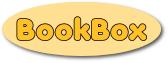 bookboxgrafik