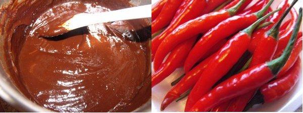 chili-schoko